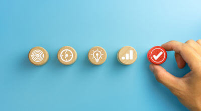 Consultnata Fonduri Europene - afla cum poti obtine punctaj maxim la Start-Up Nation.