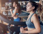 Consultanta Fonduri Europene Sala Fitness Thumbnail