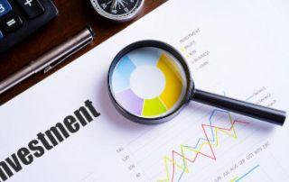Granturi Investitii IMMuri Program POC 2020