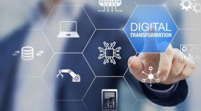 Digitalizare IMMuri Fonduri Nerambursabile Europene Consultanta