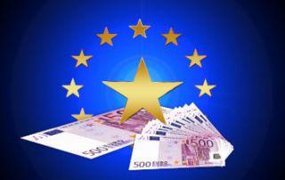 Fonduri Europene HORECA Covid Schema Ajutor de Stat