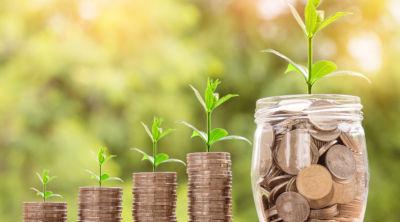 Startup 6.4. Consultanta Fonduri Europene Mediul Rural PNDR neagricole